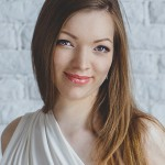 Elena Vancevich