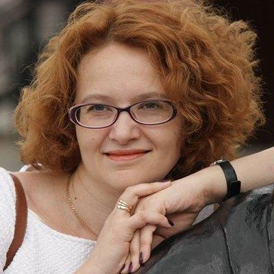 Marina-Rusanova