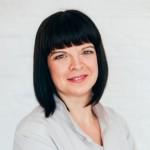 team_strugovshchikova-olga