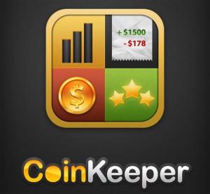 coinkeeper