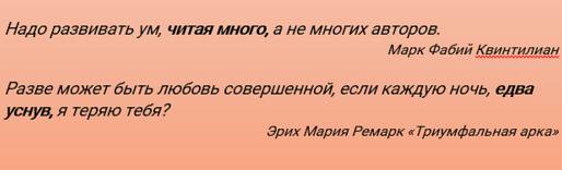 2016-06-24_22-22-01
