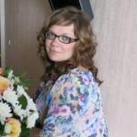 elena-sukmanova