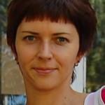 natalya-pomogaeva