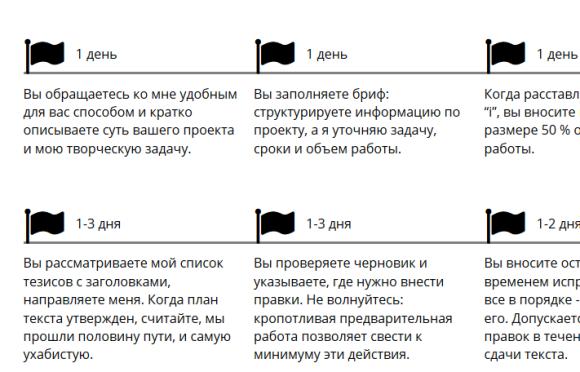 priemy-prodazhi-mamawriter