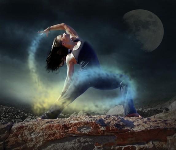 yoga-mamawriter
