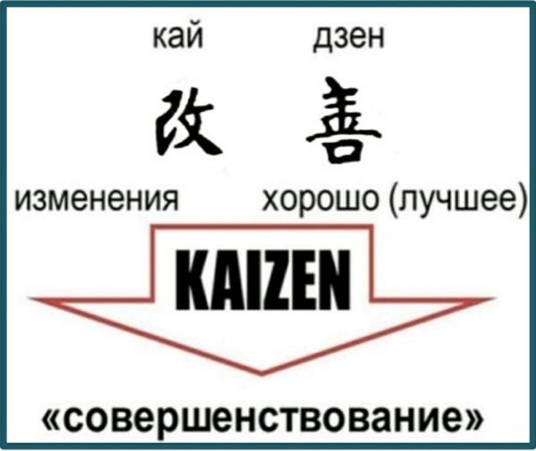 mamawriter_kaidsen